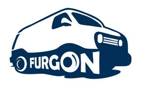 Furgon logo